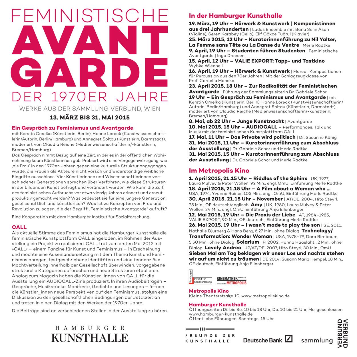 Feministische_Avantgarde_Programm_150dpi