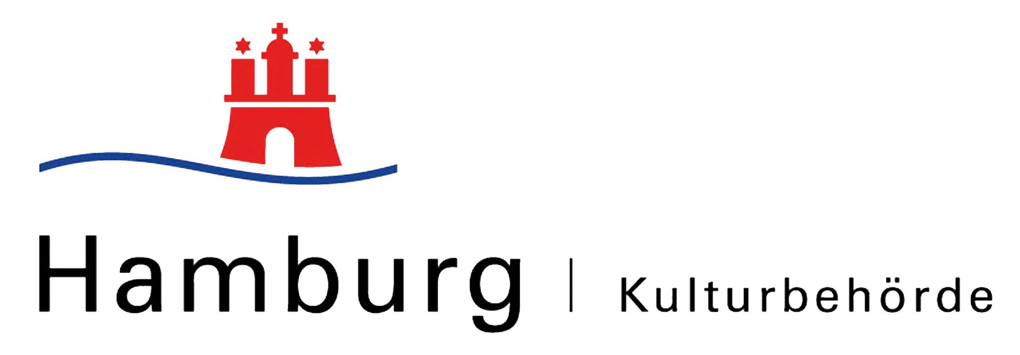 kulturbehoerde-rgb